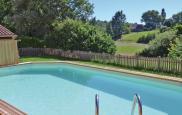 Location vacances Saint Julien de Crempse (24140)