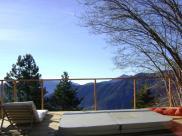 Location vacances Belvedere (06450)