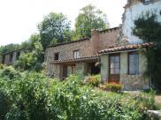 Location vacances Foix (09000)