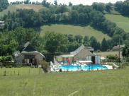 Location vacances La Fouillade (12270)