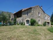 Location vacances Alba la Romaine (07400)