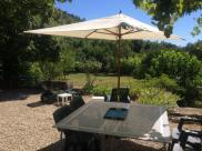 Location vacances Saint Jean du Pin (30140)