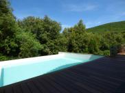 Location vacances Thoiras (30140)