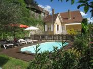 Location vacances La Roque Gageac (24250)