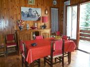 Location vacances Vallouise (05290)