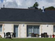 Location vacances Plogastel Saint Germain (29710)