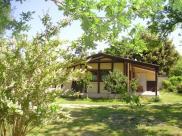 Location vacances Vensac (33590)