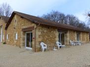 Location vacances Bergerac (24100)
