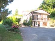 Location vacances Saint Antoine de Breuilh (24230)