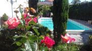 Location vacances Colombiers (34440)