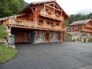 Location vacances Saint Etienne de Tinee (06660)