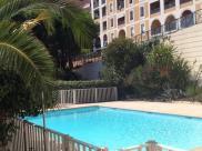 Location vacances Beausoleil (06240)