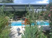 Location vacances Massillargues Attuech (30140)