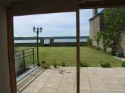 Location vacances Saint Jacut de la Mer (22750)