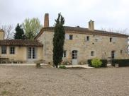 Location vacances La Romieu (32480)