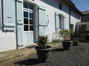 Location vacances Mezieres sur Issoire (87330)