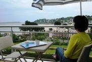 Location vacances Perros Guirec (22700)