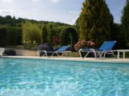 Location vacances Mussey sur Marne (52300)