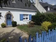 Location vacances Le Croisic (44490)
