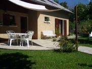 Location vacances Saint Sauveur (05200)
