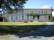 Location vacances Chermignac (17460)