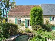 Location vacances Montagnac d'Auberoche (24210)
