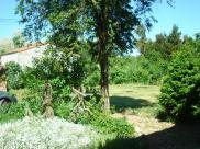 Location vacances Calmont (31560)