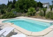 Location vacances Laure Minervois (11800)