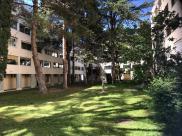 Vente appartement LE PONTET