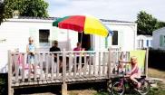 Location vacances Poilly Lez Gien (45500)