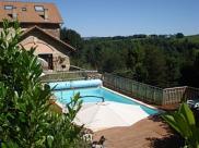 Location vacances Freychenet (09300)