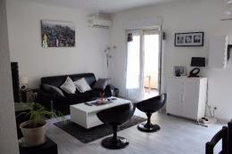 Achat Appartement 2 pièces Lunel Viel
