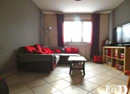 Achat Appartement 3 pièces St Andre Lez Lille