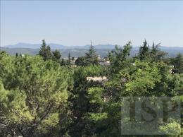 Achat Appartement 5 pièces Aix en Provence