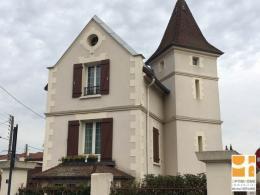 Achat Maison 5 pièces Brou sur Chantereine