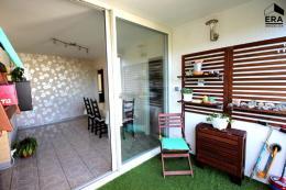 Achat Appartement 4 pièces Martigues