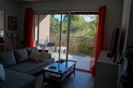 Achat Appartement 3 pièces Murviel les Montpellier