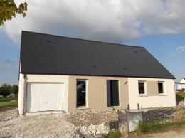 Achat Maison 5 pièces Reignac sur Indre