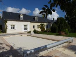 Achat Maison 6 pièces St Mathurin sur Loire