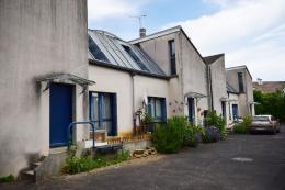 Location Maison 3 pièces Le Mee sur Seine