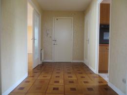 Location Appartement 3 pièces Caluire et Cuire