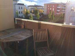 Location Appartement 3 pièces Conflans Ste Honorine