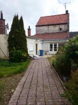 Achat Maison 5 pièces Riviere