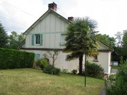 Achat Maison 4 pièces Gonfreville l Orcher