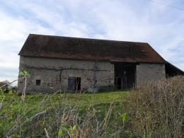 Achat Maison Cosne d Allier