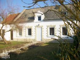 Achat Maison 7 pièces Couvron et Aumencourt