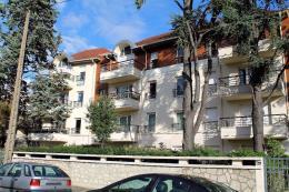 Achat Appartement 5 pièces Deuil la Barre
