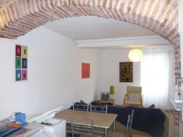 Achat Maison 3 pièces Le Boulou