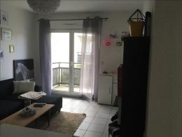 Achat Appartement 2 pièces Bordeaux