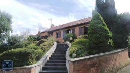 Achat Villa 10 pièces Preseau